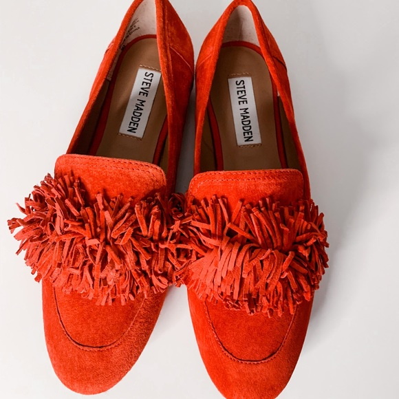 Steve Madden Shoes   Brand New Bright